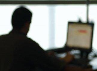 Hack Wifi In Windows PC