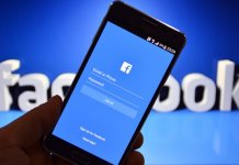 Hacker Hack Facebook Account