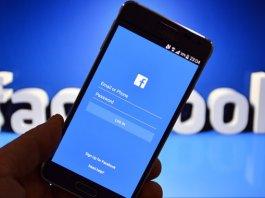 Hacker Hack Facebook Account