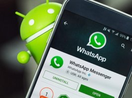 Whastapp Tricks And Hacks For Android