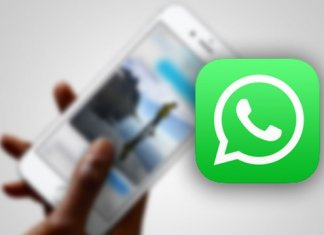 Whatsapp Hack and Tricks