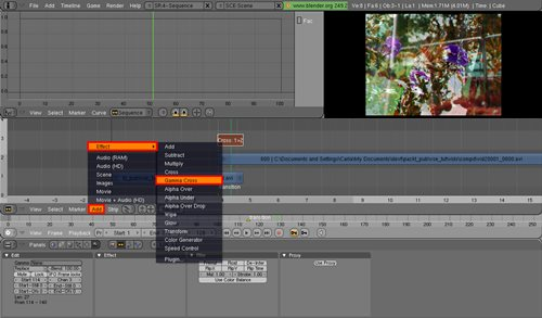 Free Video Editing Software for Windows PC