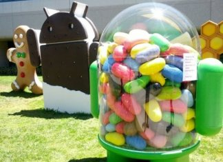 Huge Updates Coming to Android Devices