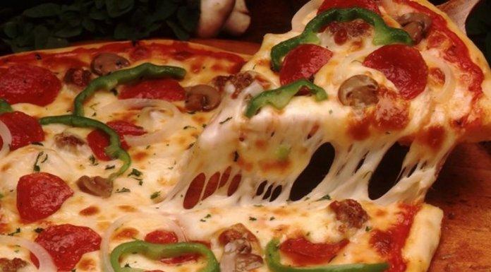 Best Websites To Order Pizza Online