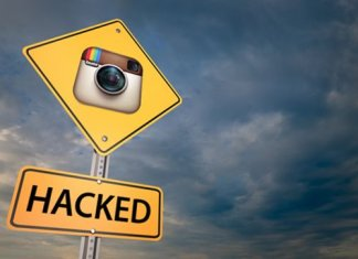 Hack Instagram
