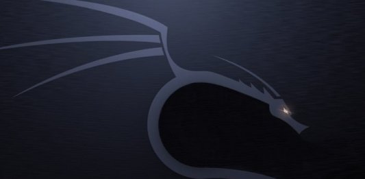 Kali Linux Hacks and Tricks