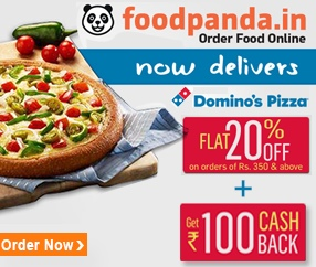 Websites To Order Pizza Online