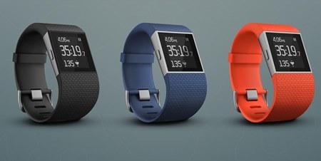 Latest Tech Gadgets you should buy