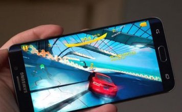 10 Android Games to Play Online with Friends