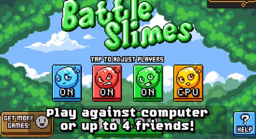Top 10 Android Games to play offline with friends