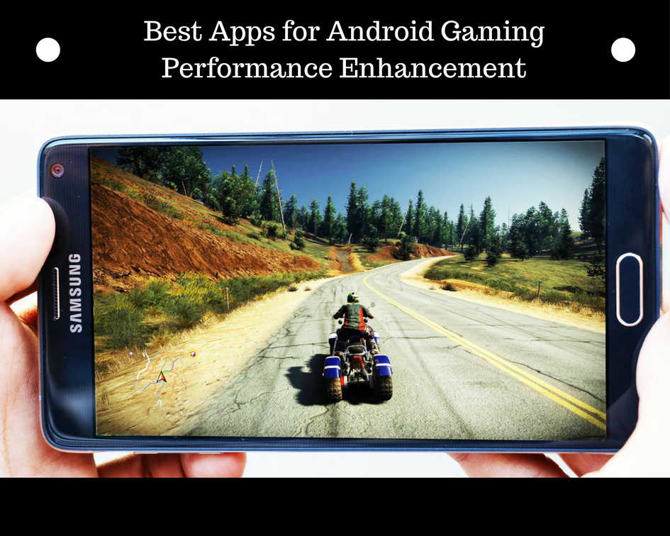 best apps for android gaming performance enhancement. Black Bedroom Furniture Sets. Home Design Ideas