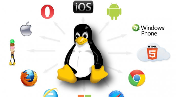 Best Hacking Tools for Linux