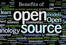 Benefits of using Linux open source