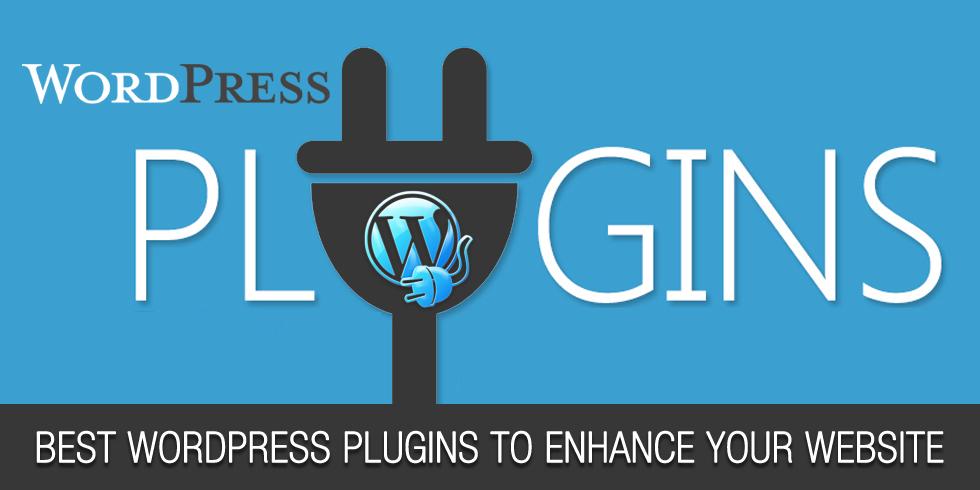 Top 10 WordPress Plugins to boost website rankings