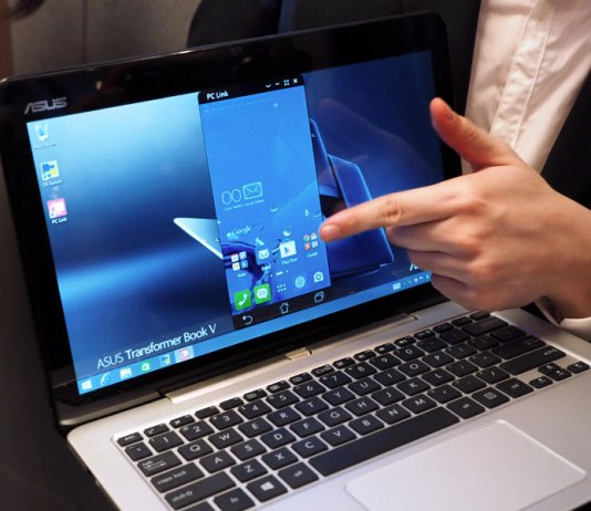 10 Quick Fixes for Windows Problems
