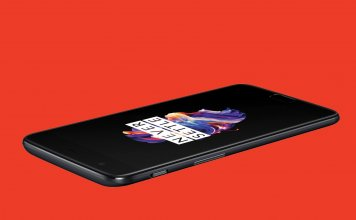 Best Features of OnePlus 5T Smartphone