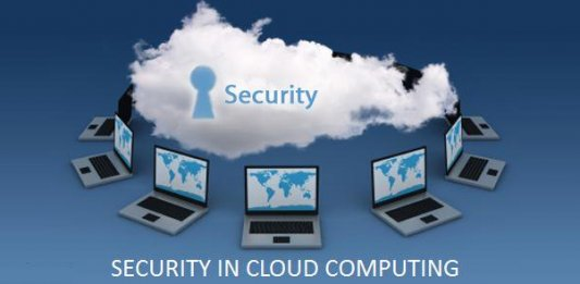 SECURITY-IN-CLOUD-COMPUTING